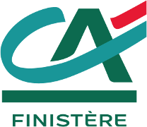 Cr�dit Agricole Finist�re