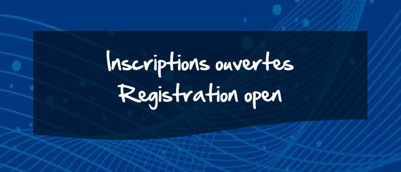 Sea Tech Week 2016: Registration now open