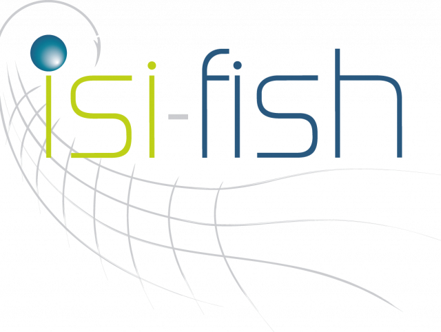 logo Isi Fish HD.png