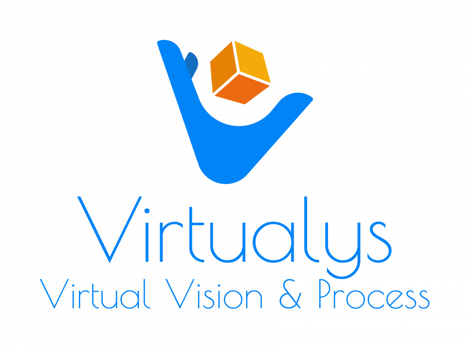 [Salon professionnel] Focus sur VIRTUALYS