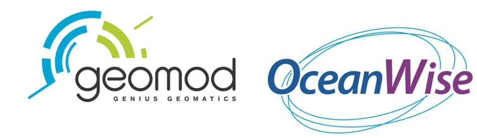 [Salon professionnel] Focus sur Geomod and OceanWise