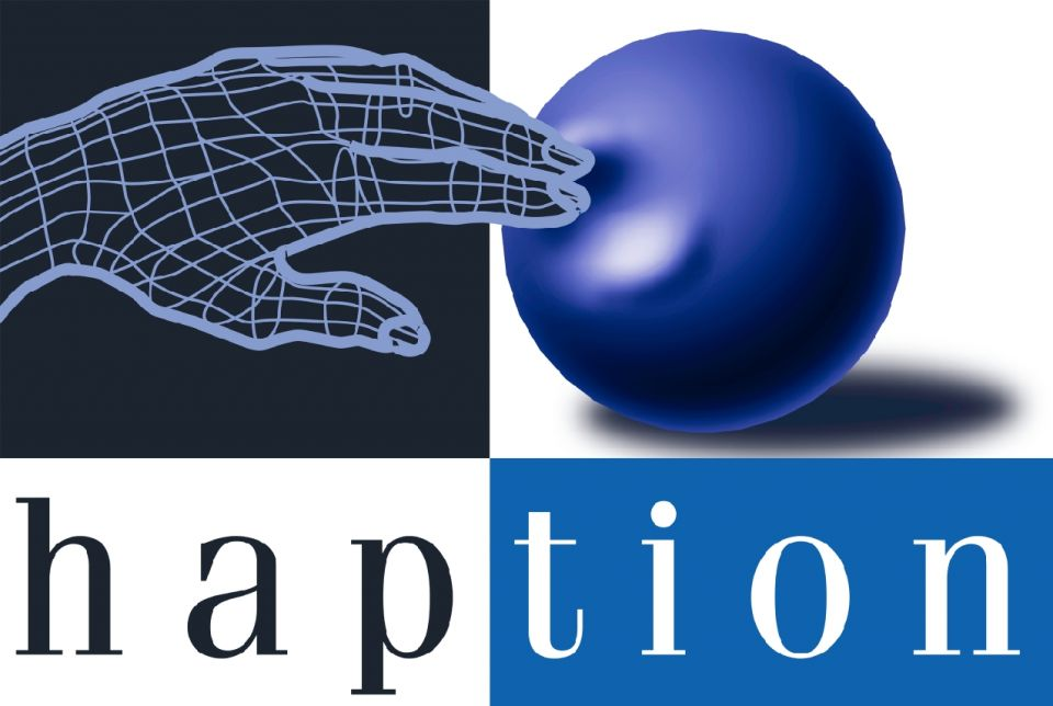 [Salon professionnel] Focus sur HAPTION