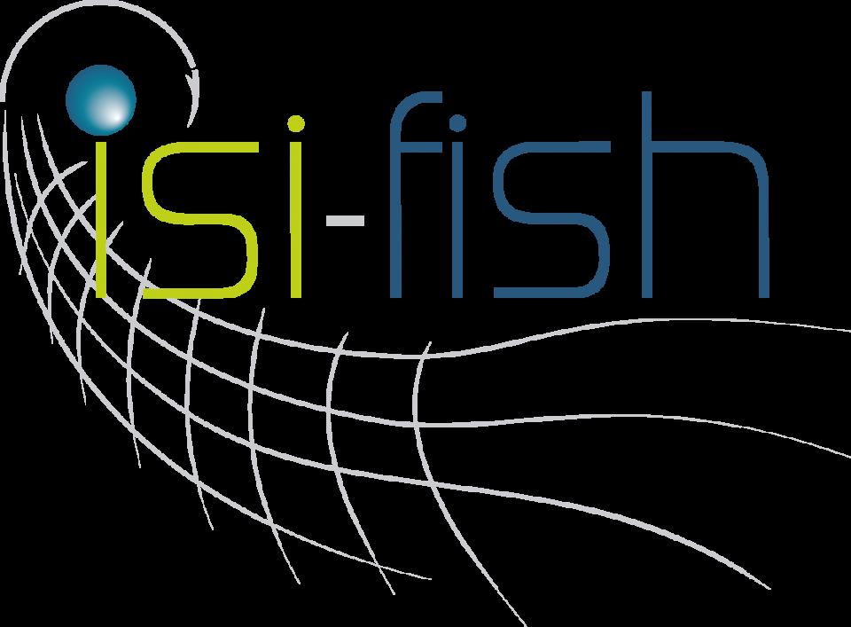 site de rencontres fish Meudon