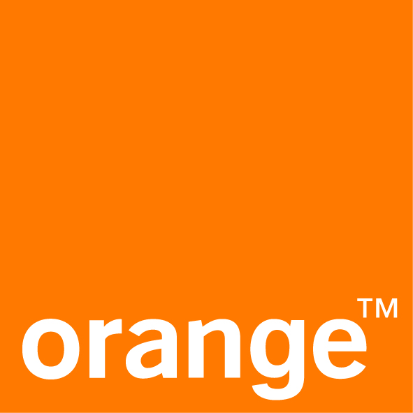 [Salon professionnel] Focus sur ORANGE MARINE