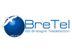 GROUPEMENT D'INTERET SCIENTIFIQUE BRETAGNE TELEDETECTION