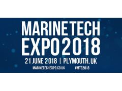Marine Tech Expo