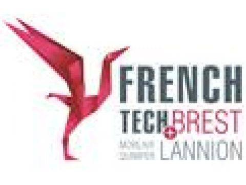 FRENCH TECH BREST +