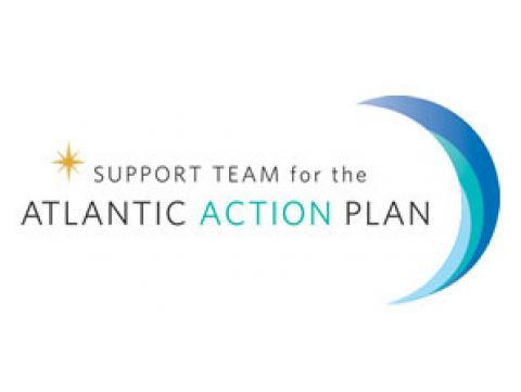 Support team for the Atlantic Action Plan