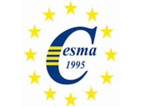 CONFEDERATION EUROPEENNE  DES SHIP MASTERS ASSOCIATIONS