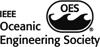IEEE Oceanic Engineering Society