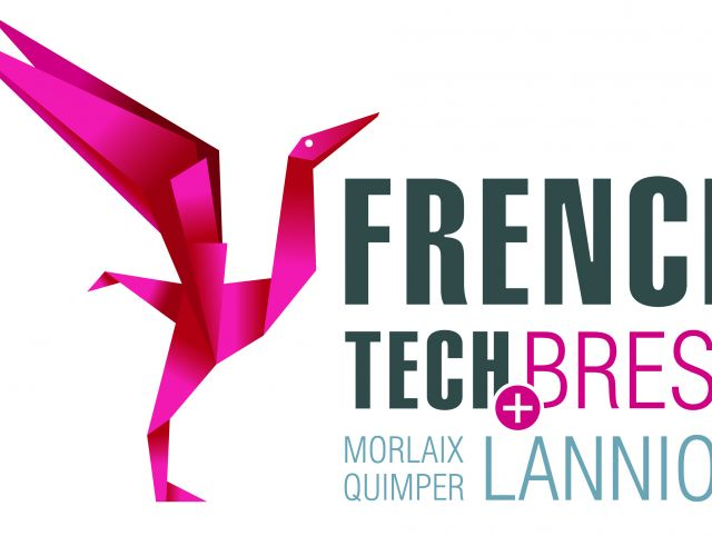 [Salon professionnel] Focus sur FRENCH TECH BREST +