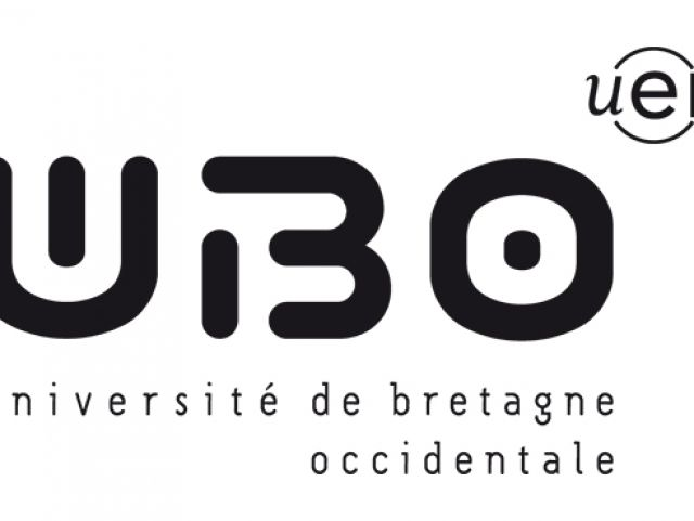 [Salon professionnel] Focus sur l'Université de Bretagne Occidentale