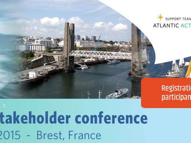 banner for brest website Registration v2.jpg