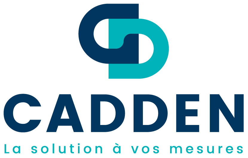 [Salon professionnel] Focus sur CADDEN