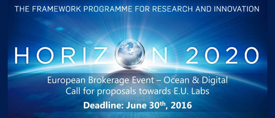 EUBrokerage zoom.jpg