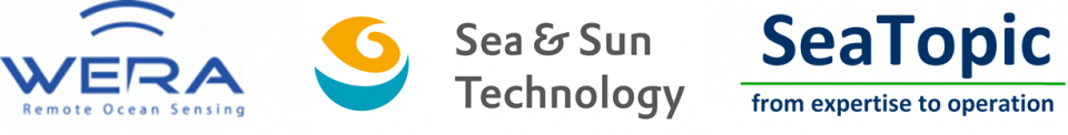 [Salon professionnel] Focus sur HELZEL Messtechnik GmbH, Sea and Sun Technology GmbH, and Sea Topic SAS
